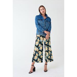 Gina Tricot Bella culotte trousers