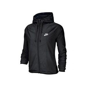 Naisten kuoritakki Nike WR JKT W BV3939 010