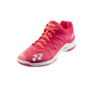 Yonex Aerus 3 Ladies size 40.5 39