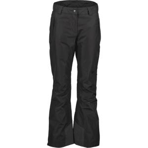 Helly Hansen So Blizz Ins Pnt W Housut BLACK  - Size: Extra Small