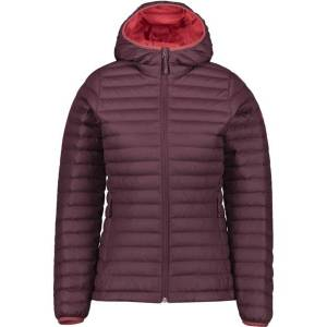 Helly Hansen So Sirdal In Jkt W Takit WILD ROSE  - Size: Extra Small