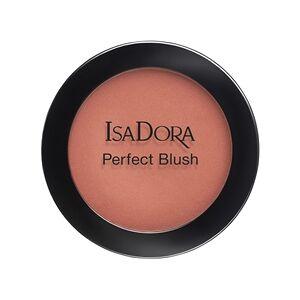 IsaDora Perfect Blush 4.5 gram No. 051