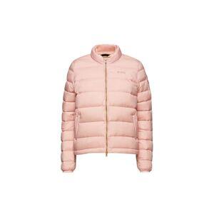 2nd Hand Villoid Svea Lissabon Jacket - Dusty Pink L