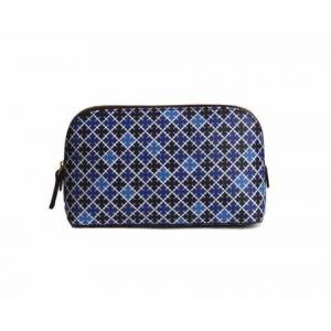 By Malene Birger Bae Small - Bay Blue