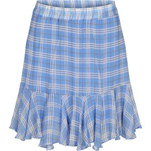 2nd Hand Villoid Second Female Terna Skirt - Little Boy Blue XL