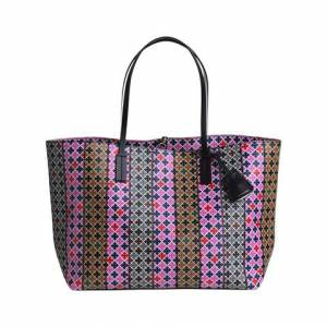 By Malene Birger Mable Bag - Colour Mix