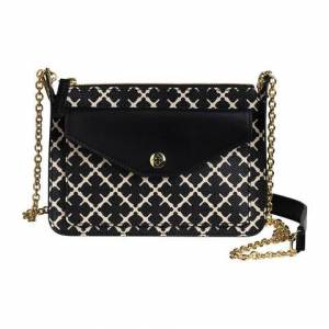 By Malene Birger Eli Bag - Black