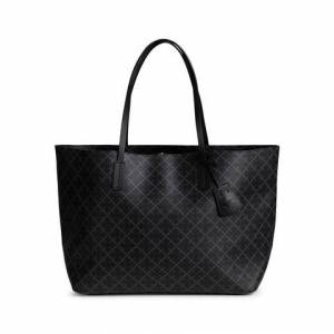 By Malene Birger Abigail - Charcoal