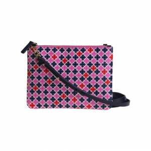 By Malene Birger Ivy Mini - Vibrant Pink