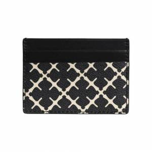 By Malene Birger Elia Card - Black