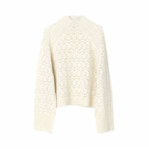 By Malene Birger Peaches - Soft White