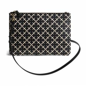 By Malene Birger Ivy Purse - Black