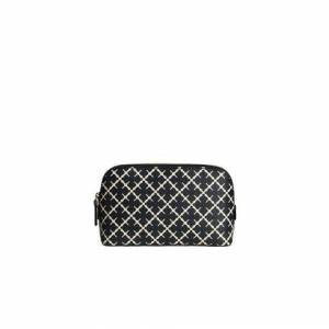 By Malene Birger Bae Small - Black