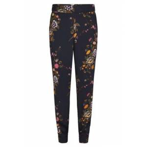 2nd Hand Villoid Second Female Carlico Trousers - Salute XS