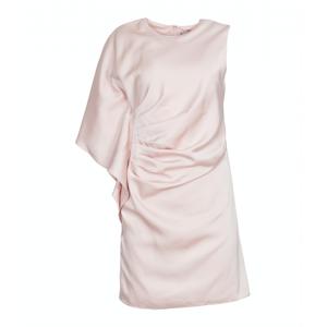 2nd Hand Villoid By Malina Charity dress - Pale Pink L