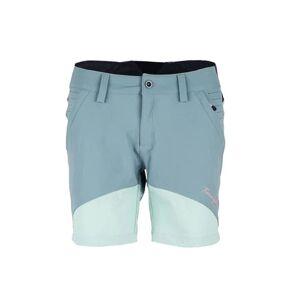 Twentyfour Oslo ST Shorts - Grågrønn