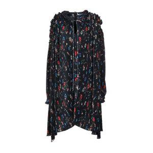BALENCIAGA Short dress Women