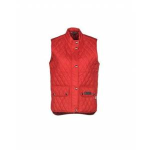BELSTAFF Jacket Women