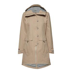 Bergans Bjerke Lady Coat