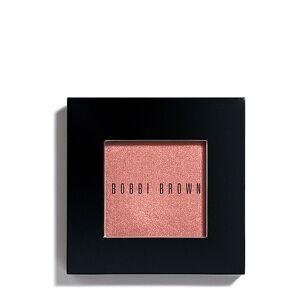 Bobbi Brown Shimmer Blush, Coral