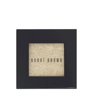 Bobbi Brown Sparkle Eye Shadow, Cement Beauty WOMEN Makeup Eyes Eyeshadows Eyeshadow - Not Palettes Multi/mnstret Bobbi Brown