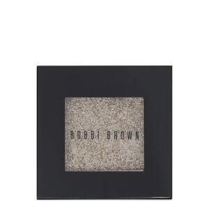 Bobbi Brown Sparkle Eye Shadow, Allspice