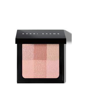 Bobbi Brown Brightening Brick. Pink