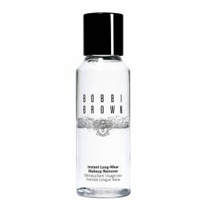 Bobbi Brown Trial Size Heroes - Instant Long-Wear Makeup Remover, 30ml