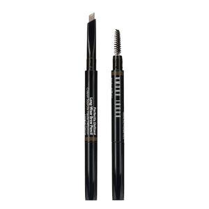 Bobbi Brown Perfectly Defined Long-Wear Brow Pencil, Blonde Øyebrynsblyant Sminke Multi/mønstret Bobbi Brown
