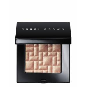 Bobbi Brown Highlighting Powder, Afternoon Glow Highlighter Contour Sminke Bobbi Brown