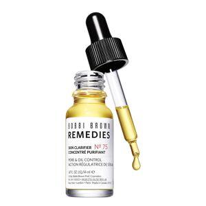 Bobbi Brown Skin Clarifier  Pore & Oil Control
