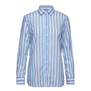 48dc70398 Se TILBUD på Hunkydory Striper Hunkydory Skjorte på Dameklær hos ...