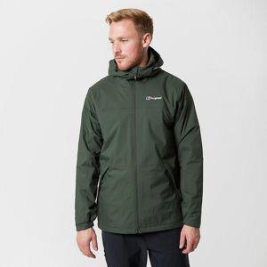 Berghaus menns Stormcloud isolert jakke