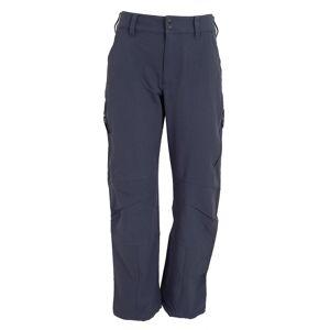 Berghaus kvinner/Ladies Himal walking bukser Mørk blå 16S UK