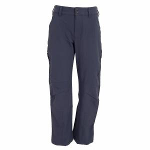 Berghaus kvinner/Ladies Himal walking bukser Mørk blå 10S UK