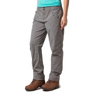 Berghaus Amlia Women's Trousers Grey 14
