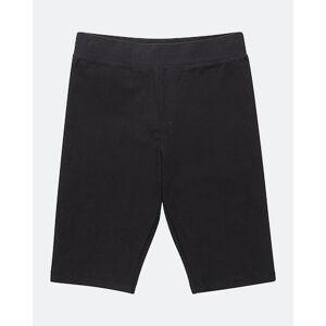 JUNKYARD Shorts - Biker Grønn Female S