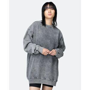 JUNKYARD Kjole – Mega Sweat Multi Female 34