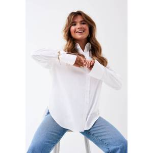Gina Tricot Mimmi shirt