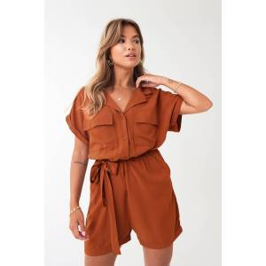 Gina Tricot Wendy playsuit