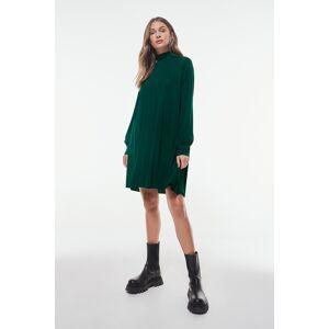Gina Tricot Lisa dress