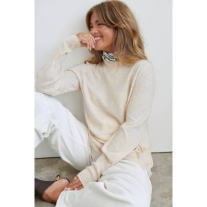 Gina Tricot Mimmi knitted sweater