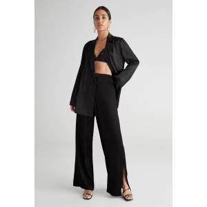 Gina Tricot Ellen trousers
