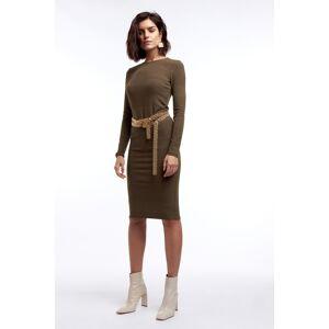 Gina Tricot Catherine dress