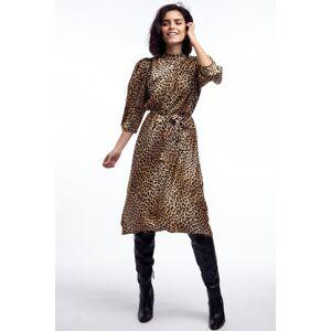 Gina Tricot Tekla dress