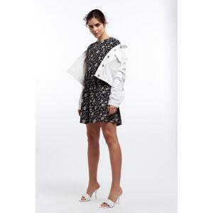 Gina Tricot Laura dress