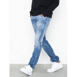 Diesel Thommer Trousers Jeans Denim