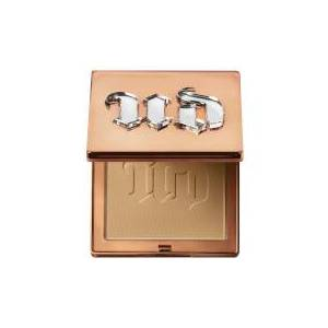 Urban Decay Stay Naked Pressed Powder 144ml (Various Shades) - 60WO