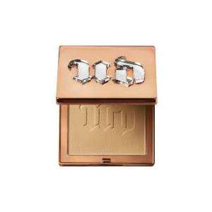 Urban Decay Stay Naked Pressed Powder 144ml (Various Shades) - 60WY