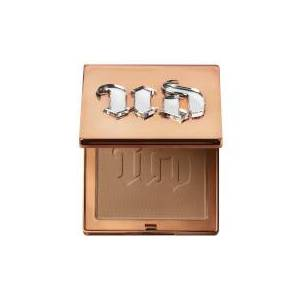 Urban Decay Stay Naked Pressed Powder 144ml (Various Shades) - 80WR